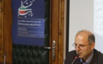 نشانههای بدخیمشدنِ مسئله اقوام در ایران