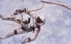 امید ناسا به تحقق رویای پرواز انسان به مریخ تا سال ۲۰۳۰