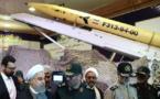 انتقاد از رزمایش موشکی سپاه پاسداران در فضای سیاسی ایران