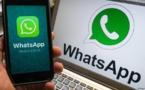 واتساپ پیامها و مکالمات را رمزگذاری میکند
