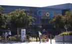 رکورد تازه جریمه مالی برای گوگل از سوی اتحادیه اروپا